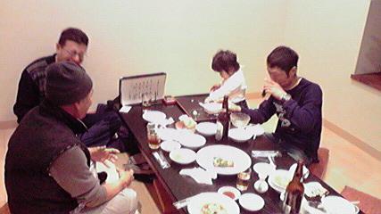 2011121120290001鈴木さんたち.jpg